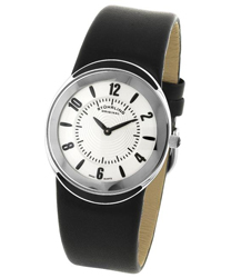 Stuhrling Modiva Mens Wristwatch