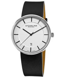 Stuhrling Symphony Mens Watch Model 244.33152