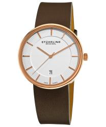 Stuhrling Fairmount Mens Wristwatch