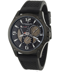 Stuhrling Symphony Men's Watch Model 251.33561
