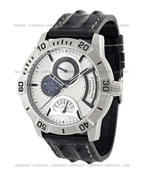 Stuhrling Gen-Y Mens Wristwatch