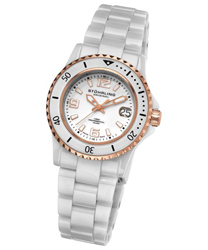 Stuhrling Belladonna Ladies Wristwatch