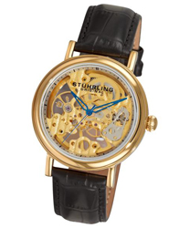 Stuhrling Lady Montague   Model: 294.113531