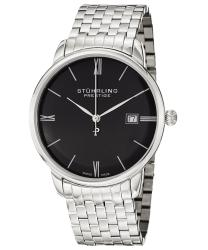 Stuhrling Kingston Elite Mens Wristwatch