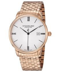 Stuhrling Prestige Men's Watch Model: 307B.33442