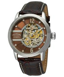 Stuhrling Legacy Men's Watch Model 308A.3315K59