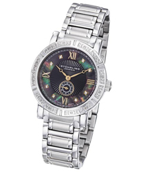 Stuhrling Lady Regent II Ladies Wristwatch