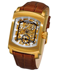 Stuhrling Midtown Banker   Model: 317.3335K31