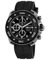 Stuhrling Maverick Prestige Mens Wristwatch