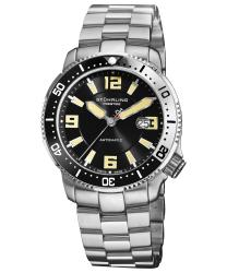 Stuhrling Regatta Cruiser   Model: 323.33111