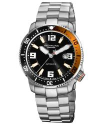 Stuhrling Regatta Cruiser   Model: 323.331157