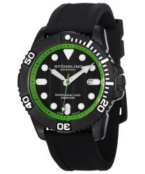 Stuhrling Atlantis Sport Mens Wristwatch