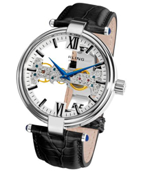 Stuhrling Royal Scepter   Model: 330.33152