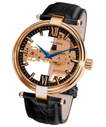 Stuhrling Legacy Men's Watch Model 330.33451
