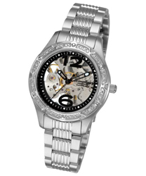 Stuhrling Lady Executive Ladies Wristwatch