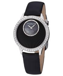 Stuhrling Vogue Ladies Watch Model 336.12151Set