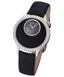 Stuhrling Vogue Ladies Watch Model 336.12151