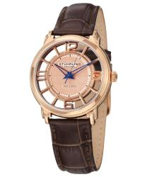 Stuhrling Vogue Ladies Watch Model 360L.1245K14