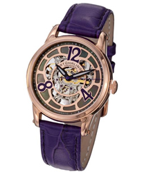 Stuhrling Rosetta Ladies Wristwatch