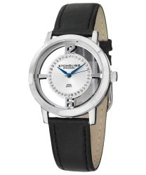 Stuhrling Vogue Ladies Watch Model 388L2.SET.01
