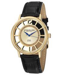 Stuhrling Symphony Men's Watch Model 388S.333531