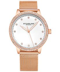 Stuhrling Vogue Ladies Watch Model 3904.4