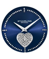 Stuhrling Vogue Ladies Watch Model: 3910.2