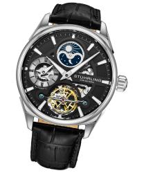 Stuhrling Legacy Men's Watch Model 3918.2