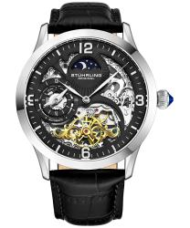 Stuhrling Legacy Men's Watch Model 3921.1