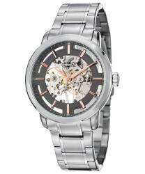 Stuhrling Legacy Men's Watch Model: 394.331154