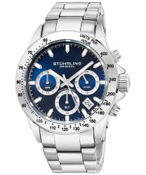 Stuhrling Monaco Men's Watch Model 3960.2