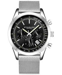 Stuhrling Preston Men's Watch Model: 3975.1