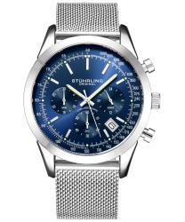 Stuhrling Preston Men's Watch Model: 3975.2
