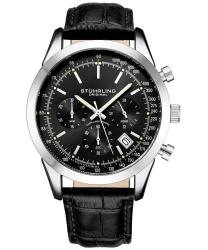 Stuhrling Monaco Men's Watch Model 3975L.1