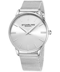 Stuhrling Symphony Men's Watch Model: 3998.1