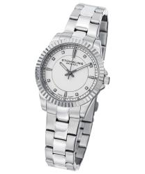 Stuhrling Symphony Ladies Watch Model: 408LL.01