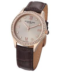 Stuhrling Vogue Ladies Watch Model 431.05