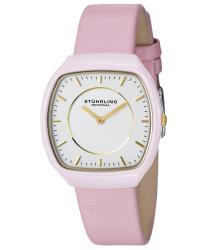 Stuhrling Vogue Ladies Watch Model 435.12OOA2