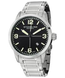 Stuhrling Aviator Men's Watch Model 449B.331171