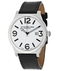 Stuhrling Aviator Men's Watch Model 454.33152