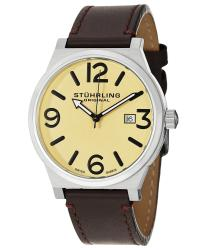 Stuhrling Aviator   Model: 454.3315K15