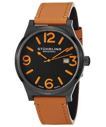 Stuhrling Osprey Mens Wristwatch
