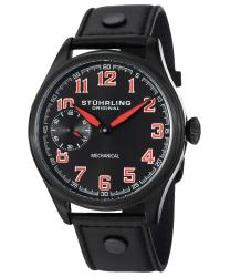 Stuhrling Aviator Men's Watch Model: 457.335575