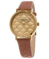 Stuhrling Vogue Ladies Watch Model 462.02