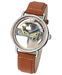 Stuhrling Aristocrat Bridge   Model: 465.3315T4