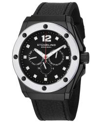 Stuhrling Symphony Mens Watch Model 469.33B51