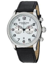 Stuhrling Monaco Men's Watch Model 482.33152