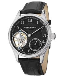 Stuhrling Legacy Men's Watch Model: 492.33151