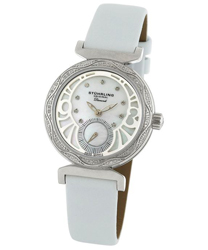 Stuhrling Soiree Ladies Wristwatch