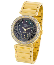 Stuhrling Soiree Elite Ladies Wristwatch